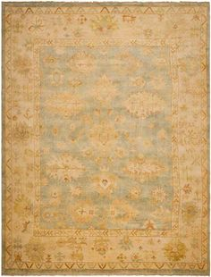 Rug RLR6845C Langford   Ralph Lauren Area Rugs By