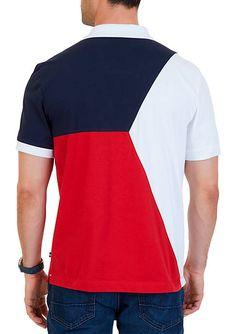 Camisa Polo, Cristiano, Yellow And Brown, Fashion Details, Casual Wear, Polo Ralph Lauren, Menswear, Men's Polo, Mens Fashion