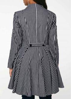 Shop Blazer & Suits For Women Online Pencil Skirt Outfits, Blazer Outfits, Blazer Fashion, Fashion Outfits, Casual Blazer, Suits For Women, Jackets For Women, Clothes For Women, Blouse Dress