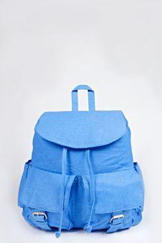 21920ec2ee 15 Best Girls Zebra Print Backpacks for Back to School images ...