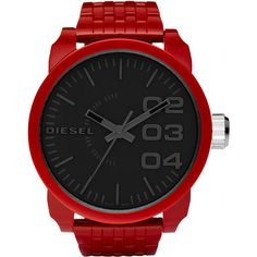 red watch - Google Search