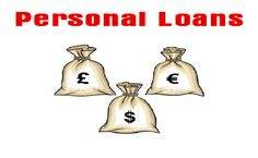 Personal loans can be availed by all types of creditors as available in the classical format of secured as well as unsecured form. Just go online and submit your personal detail to the lender's site for gaining approval. @ www.personalloansuk.net/personal_loans.html