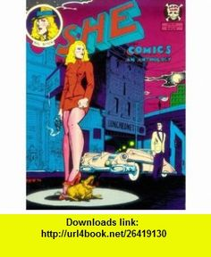 She Anthology of Big Bitch (9780867193985) Susie Bright, Spain Rodriguez , ISBN-10: 0867193980  , ISBN-13: 978-0867193985 ,  , tutorials , pdf , ebook , torrent , downloads , rapidshare , filesonic , hotfile , megaupload , fileserve