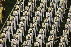 Phantom Regiment at DCI World Championships 2008