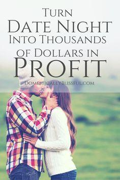 Profit dating