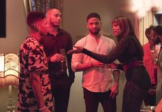 """Empire"" My Bad Parts (TV Episode 2015) on IMDb: Movies, TV, Celebs, and more..."