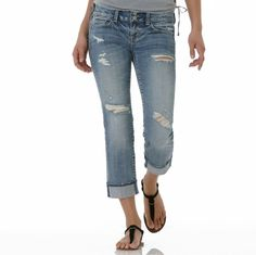 american eagle shorts | American Eagle Jeans New Collection | ShePlanet
