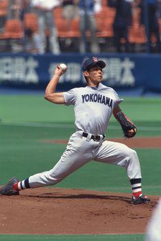 ちゃんねる 2 野球 県 千葉 高校