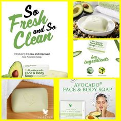 SHOP – Aloe.NutritionsStore Forever Bright Toothgel, Forever Freedom, Forever Living Aloe Vera, Body Soap, Medical Problems, Forever Living Products, Key Ingredient, Aloe Vera Gel, Clean Beauty