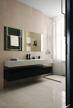 Tutorial Making Of 3d Bathroom Interior Render At House N 3d Architectural Visualization