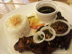 Where to Eat in Bacolod City: 14 Must-Try Restaurants Choose Philippines. Find. Discover. Share.
