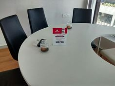 #WhiteboardCafe is the perfect place for your next meeting. Sign up with r-Rewards guest loyalty program and avail the benefits. Visit http://r-rewards.com