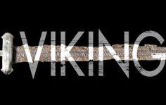 Viking Exhibition | Natmus.dk - Nationalmuseet, Copenhagen, Denmark