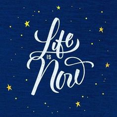 """""""Live in the present moment!! #present #life #love #positivevibes #goodvibes #energy #quote…"""""""