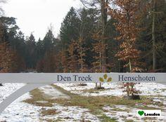 Den Treek/Henschoten