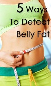 belly-fat-is-your-worst-enemy-read-5-ways-to-defeat-it-with-5-reasons-1
