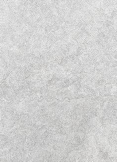Floor Texture, 3d Texture, Tiles Texture, Concrete Texture, Textured Wallpaper, Fabric Wallpaper, Textured Background, Fabric Textures, Textures Patterns