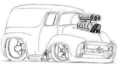 Ford Hood Latch Diagram. Ford. Find Image About Wiring Diagram ...