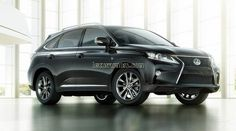 2017 Lexus RX 350 F Sport Release Date  2017 Lexus RX 350 F Sport Release Date - It's anything but difficult to see why the 2017 Lexus RX 350 SUV is a standout amongst the most prominent extravagance hybrid sold. Supple ride, smooth inside complete, a not insignificant rundown of extravagance elements accessible, eminent unwavering quality, above normal freight limit and roomy five-traveler lodge i