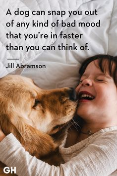 30 dog quotes that every animal lover will relate to - best dog quotes Rescue Dog Quotes, Best Dog Quotes, Cute Cat Quotes, Puppy Quotes, Dog Quotes Funny, Dog Memes, Animal Quotes, Funny Dogs, Pet Quotes