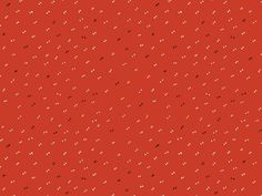 Atelier Brunette Sparkle Cotton Lawn Dress Fabric | Fabric | Dress Fabrics | Minerva Crafts