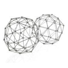 Geo Sphere   Decorative-accessories   Accessories   Z Gallerie