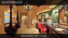 11951 E Desert Trail Rd, Scottsdale, AZ #KathyReisdorf #LuxuryLiving #ForSaleInScottsdale #ScottsdaleRealEstate