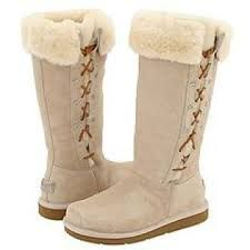 ugg austrailia tumblur | laprettylife | Boots | Pinterest | Snow boot, Outlets and Black friday