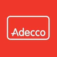 #Adecco USA   @AdeccoUSA    Official twitter site of the world leader in workforce solutions. Follow for industry insights, #jobsearch advice & #resumetips | Search for your #dreamjob now!   United States     adeccousa.com