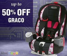 1000 images about black friday and cyber monday 2015 on pinterest strollers convertible car. Black Bedroom Furniture Sets. Home Design Ideas