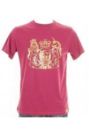 Weekend Offender T-shirt
