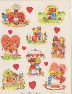80 valentine lane old brookville ny