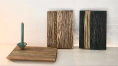 Bookends, Home Decor, Timber Wood, Homes, Decoration Home, Room Decor, Home Interior Design, Home Decoration, Interior Design