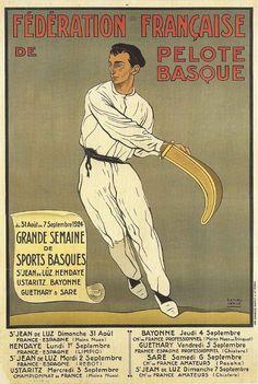 poster+Fédération+Française+de+Pelote+Basque.jpg (843×1257)