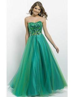 Rent a prom dress 50014