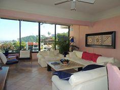 #Beautiful #Condo #Amapas #Views #vacation #rentals #realestate #BanderasBay #Romantic #beaches  #relax  #holiday www.postingfirst.com