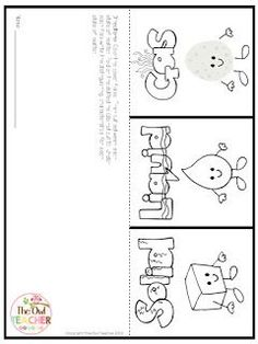 Push Pull sorting worksheet for unit on Motion and Force