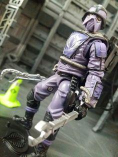 Techno Viper