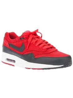 NIKE 'Air Max 1 Prm' Sneaker