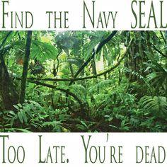 24 Best Navy SEALS images | Navy seals, Us navy seals, Navy