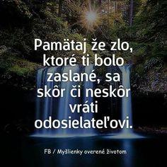 Motto, Calm, Words, Quotes, Quotation, Psychology, Quotations, Qoutes, Mottos