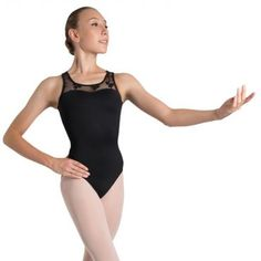http://www.bloch.com.au/27131-thickbox_default/l56015-bloch-clayii-mesh-tank-womens-leotard.jpg