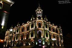 Hotel Astoria - Oradea, Romania
