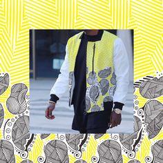 Estampa da coleção Tribos desenvolvida para a moda masculina.  Para solicitar essa e/ou outras estampas entre em contato pelo e-mail: contato@estudiolabart.com.br