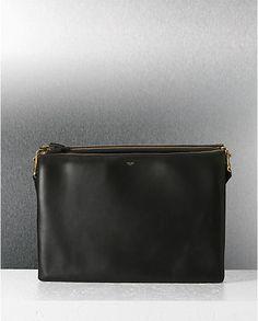celine style handbag - sac on Pinterest | Sac Chanel, Celine and Chanel Boy