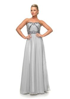 Bridal Gowns|Bridesmaids Dresses|formal gowns|Melbourne|Brunswick|Wantirna|Victoria