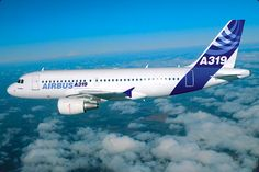 8 X NEW AIRBUS A319 FOR SALE.  #Airbus #AirbusA319 #A319 #airplane #aircraft #plane #aviation NEED POF / LOI  !!! IGR.AIRCRAFT.SALES.LENZI@italymail.com GOOGLE+           https://plus.google.com/u/0/+Iccjet/posts ICC JET AIRCRAFT FOR SALE               http://iccjet.com/en/aircraft-for-sale ICC JET AIR CHARTER             http://iccjet.com/en/aircraft-charter AIRBUS A319 (EN) http://iccjet.com/en/company/53-en/aircraft-for-sale/airbus/216-airbus-a319