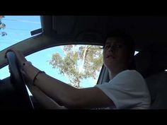 DRIVING WITH JAI - YouTube