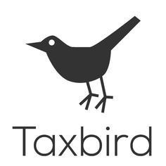 レシートをスマホで撮影するだけで確定申告の準備ができるTaxbirdがリリース