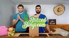 Smoking Weed, Paper Shopping Bag, Cannabis, Coding, Instagram, Ganja, Programming
